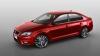 Seat Toledo Concept - primele imagini şi informaţii oficiale