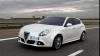 Alfa Romeo Giulietta are un nou motor entry-level: 1.4 litri şi 105 CP