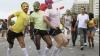 Consiliul raional Anenii Noi a decis: Minorităţile sexuale sunt interzise pe străzile oraşului