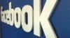 Facebook se pregăteşte să se listeze la bursă: S-ar putea să plătim pentru întregistrare