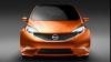 "Nissan: ""Conceptul Invitation va ataca direct Ford Fiesta şi VW Polo"""