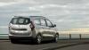 Dacia Lodgy - toate dotările, opţiunile şi datele tehnice