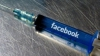 """Facebook vrea să """"ucidă"""" Twitter. După Timeline-ul atât de criticat, va introduce o nouă opţiune"""