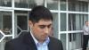 Experţii americani confirmă: Ion Perju a lovit în Valeriu Boboc