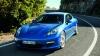 Porsche va lansa un Panamera alimentat la priză în 2013