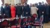 Cererea comuniştilor de a demite Guvernul şi preşedintele Parlamentului, examinată de deputaţi