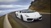 """Şeful Lamborghini: """"Viitorul Gallardo va avea 600 de cai şi un design revoluţionar"""""""