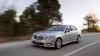 Mercedes E300 Bluetec Hybrid - diesel hibrid cu consum de 4.2 l/100 km FOTO