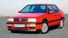 Volkswagen pregăteşte o marcă low-cost pentru pieţele emergente