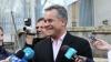 Vladimir Plahotniuc: Avem trei ani de stabilitate în faţă, trebuie să îi folosim cu rost