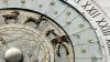 Horoscopul pentru 21 martie