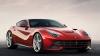 Ferrari F12 Berlinetta şi Audi A3 au fost vedetele Salonului de la Geneva