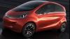 Tata Motors a adus un concept interesant la Geneva: Megapixel