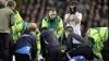 Scene de groază la un meci din Cupa Angliei: Un fotbalist a suferit stop cardiac pe teren