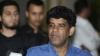 A fost capturat cumnatul lui Gaddafi, acuzat de crime împotriva umanităţii