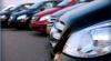 Premieră pentru Moldova:  O companie oferă servicii de lombard auto