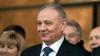 """Gafe prezidenţiale! Timofti a salutat un singur mitropolit, iar Lupu a """"investit"""" de mai multe ori şeful statului (VIDEO)"""