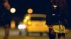 Proxenet sub mască de taximetrist în Chişinău: Forţa fete să se prostitueze, apoi jefuia clienţii acestora VIDEO