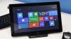Windows 8 ar putea avea 10 versiuni