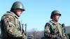Comisia Unificată de Control îndeamnă la pace Chişinăul şi Tiraspolul