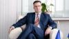 Schuebel: Până nu va fi adoptată Legea antidiscriminare, moldovenii nu vor circula liber în UE