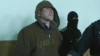 Puterea lui Adrian Nichifor de după gratii: Soţia şi sora au acces nelimitat la condamnat