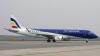 Air Moldova lansează o nouă cursă: Chişinău-Dublin