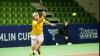 Radu Albot continuă ascensiunea în ratingul ATP