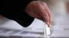 Din nou la alegeri: Astăzi, în Osetia de Sud au loc alegeri prezidenţiale repetate