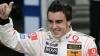 Fernando Alonso a câştigat Marele Premiu al Malaeziei la Formula 1