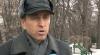 Amintirele de pe Nistru dor: Totuşi, Anatolie Caraman nu regretă că a mers pe câmpul de luptă