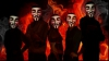 Site-ul Interpolului, atacat de hackerii de la Anonymous, în semn de protest