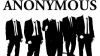 Ameninţare din partea Anonymous! Internetul va dispărea pe 31 martie