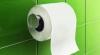 Criză de hârtie igienică în capitala statului New Jersey