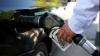 Criza combustibilului în Marea Britanie. Cozi interminabile la benzinării