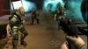 Area 51, joc gratis pentru amatorii genului first person shooter