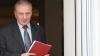 Nicolae Timofti îndemnat să nu să se conformeze înţelegerilor politice din Acordul AIE