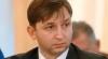 Demiterea lui Reşetnicov din funcţia de vicepreşedinte al Parlamentului, inclusă pe ordinea de zi în Parlament