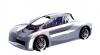 Mitsubishi va participa la Pikes Peak cu un prototip bazat pe modelul i-MiEV