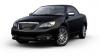 Chrysler, compania care a renăscut din propria cenușă