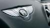 Bentley intră pe piaţa autovehiculelor 4x4. Descoperă bijuteria de 140.000 de lire sterline FOTO/VIDEO