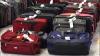 Cazurile de contrabandă din Moldova ar putea deveni istorie