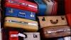 Părinţi inventivi: Şi-au ascuns copilul în bagaje