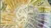 Mai mulţi bani din străinătate: În luna ianuarie au fost tranferaţi circa 81 de milioane de dolari