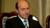 Băsescu: Funcţia de preşedinte al României a fost cea mai mare UMILINŢĂ din viaţa mea