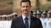 Liderul sirian a respins propunerile de încetare a violenţelor sângeroase