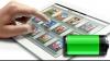 Cât de bună este bateria noului iPad? Noua tabletă se încarcă mult mai greu faţă de iPad 2