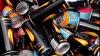 Pro şi contra băuturilor energizante