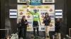 Tom Boonen a câştigat a doua etapă a Turului Paris-Nisa