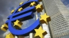 Previziunile BCE: Economia europeană se va  confrunta cu un declin de 0,5%